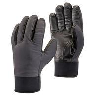 Black Diamond Men's Heavyweight Softshell Glove