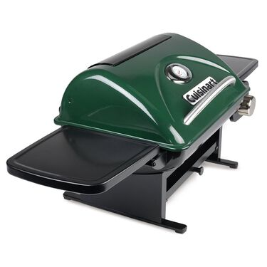 Cuisinart Everyday Gas Grill