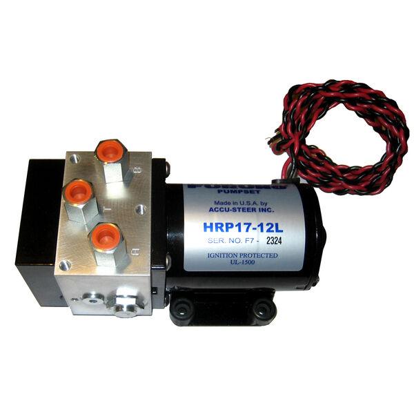 Furuno Autopilot Pump