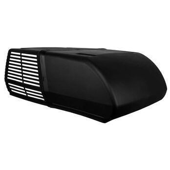 Coleman Mach 3 Plus Air Conditioner, 13.5K BTU, Black
