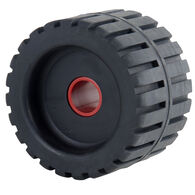 "Seasense 4"" Wobble Roller"