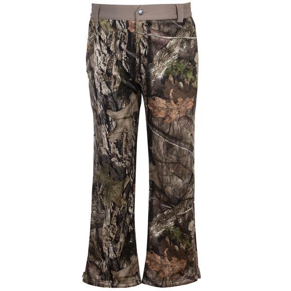 Habit Men's Camo Hunting Pant, Mossy Oak Break-Up Country