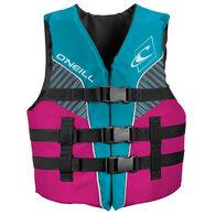 ONeill Youth Superlite USCG Vest