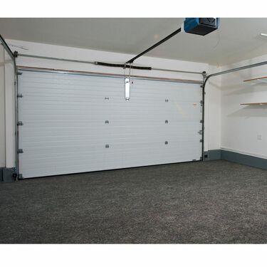 Garage Floor Mat - 20 Feet