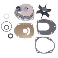 Sierra Water Pump Kit, Sierra Part #18-3570