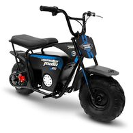 Classic 1000 Electric Mini Bike