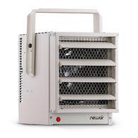 NewAir Hardwired Electric Garage Heater