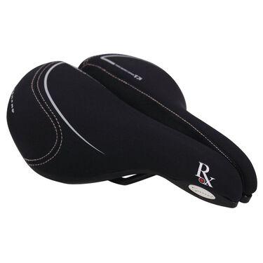 Serfas Women's RX Saddle