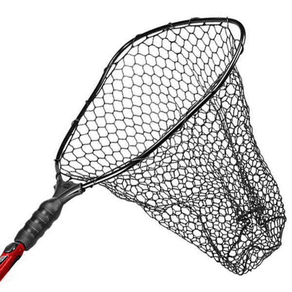 EGO Large Deep Rubber Net Head Only