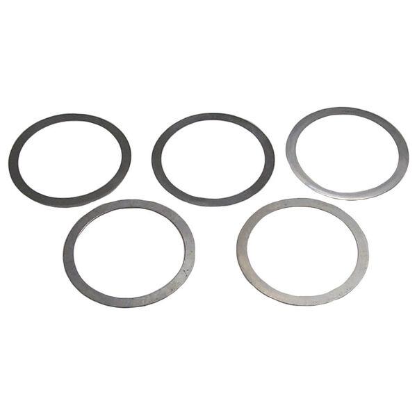 Sierra Shim Kit For Mercury Marine Engine, Sierra Part #18-2295