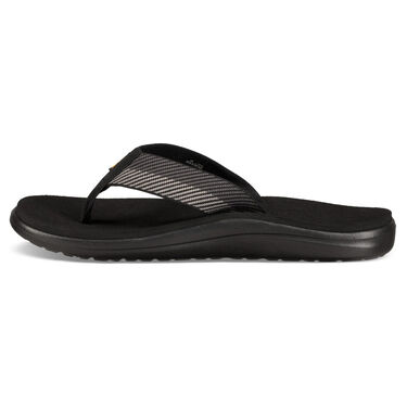 Teva Men's Voya Flip Sandal