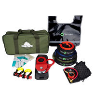 Off Terrain 4WD Full Recovery Kit