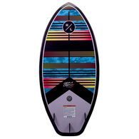 Hyperlite Gromcast Jr. Wakesurf Board