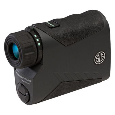 SIG Sauer 7x25 Kilo2200MR Laser Rangefinder