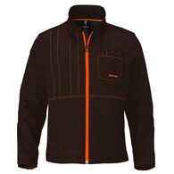 Browning Men's Upland Softshell Jacket