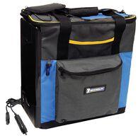 Michelin 12V Hybrid Cooler/Warmer, 24 Can Capacity