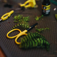 Loon Outdoors ERGO All Purpose Scissors