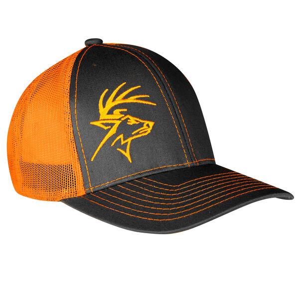 Outdoor Cap Men's Whitetail Mesh-Back Cap