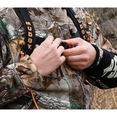 Muddy Safeguard Harness, Large