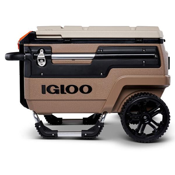 Igloo Trailmate Journey 70-Quart Cooler