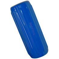 """Big B Inflatable Fender, Mid Atlantic Blue (6"""" x 15"""")"""