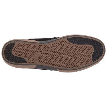 Globe Men's Mojo Legacy Low Skate Shoe