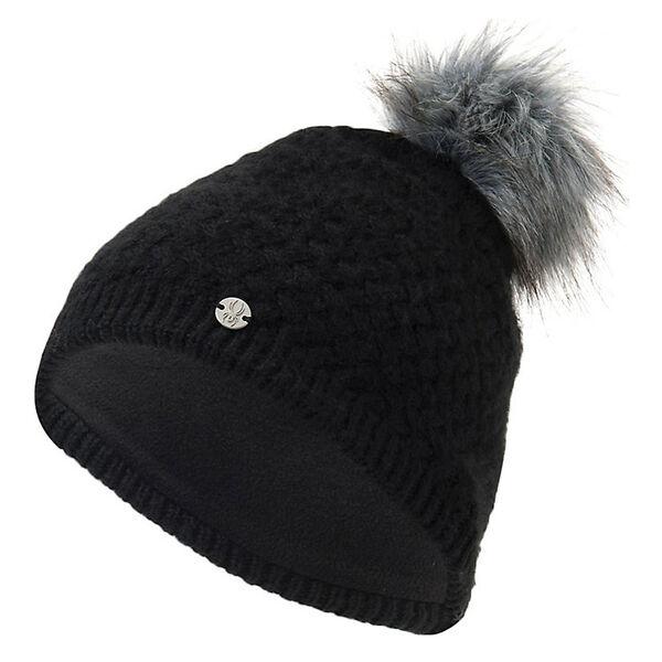 Spyder Women's Icicle Hat