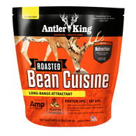 Antler King Roasted Bean Cuisine
