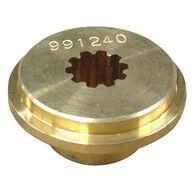 Michigan Wheel Thrust Washer For Nissan/Tohatsu/Mercury 25-30 HP