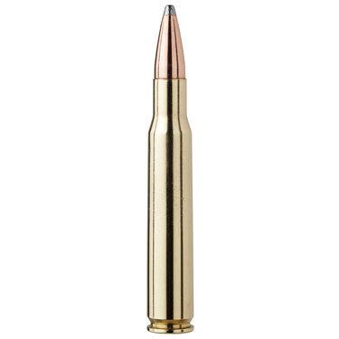 Hornady American Whitetail Rifle Ammo, .30-06 Spring, 150-gr., SP InterLock