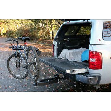 glideAWAY Elite 4 Bike Rack