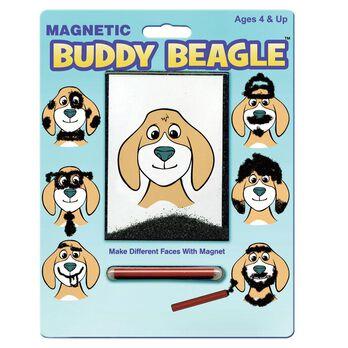 Buddy Beagle