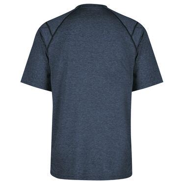 Ultimate Terrain Men's Trailhead DriRelease Short-Sleeve Tee