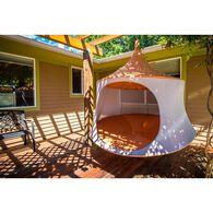 TreePod Cabana 5', Terracotta