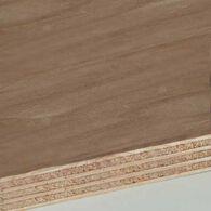 Sherwood PlyDek XL Plywood Panels, 4' x 8.5', each