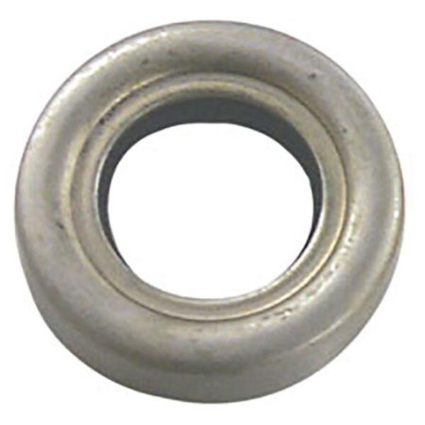 Sierra Oil Seal For Chrysler Force Engine, Sierra Part #18-0579