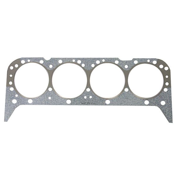 Sierra Head Gasket For Chris-Craft/Crusader/GM Engine, Sierra Part #18-3876