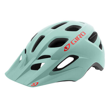 Giro Fixture MIPS-Equipped Adult Bike Helmet
