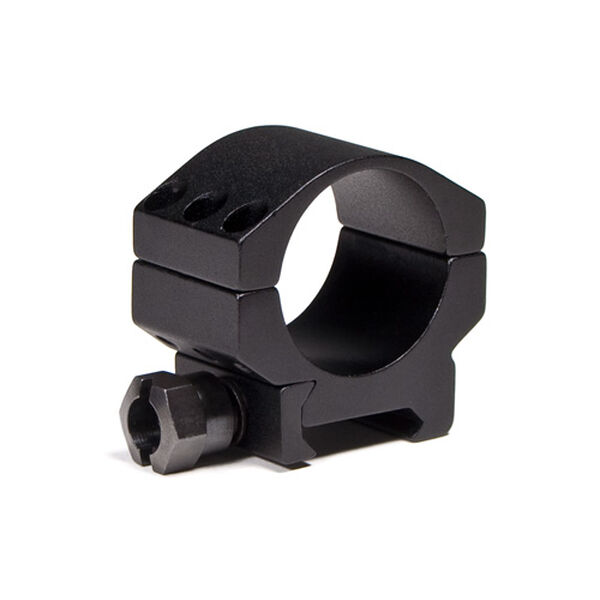 Vortex Tactical 30mm Red Dot Optic Ring, Low