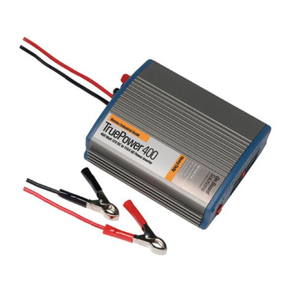 ProMariner TruePower 400 Marine Power Inverter