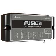 FUSION Signature Series Dimmer Control & LED Voltage Regulator