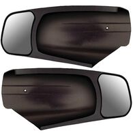 CIPA Custom Mirrors