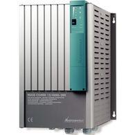 Mastervolt Mass Combi 120V Inverter / 200-Amp Charger