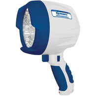 Q-Beam Marine Blue Max Night Vision 683 Rechargeable LED Spotlight