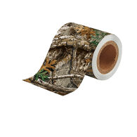 H.S. Strut No-Mar Gun and Bow Tape, Realtree Edge
