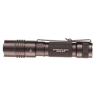Streamlight ProTac 2L-X Flashlight