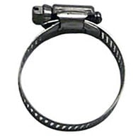 Sierra Stainless Steel Clamp, Sierra Part #18-7318