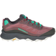 Merrell Women's Moab Speed Hiker
