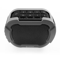 EcoRoam 20 Bluetooth Speaker