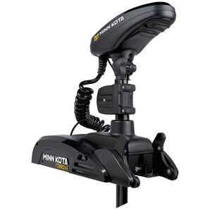 """Minn Kota Terrova Mega Down Imaging i-Pilot Freshwater Bow-Mount Trolling Motor, 72"""""""